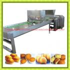 Waifan Cake Production Line are adapted for everyone