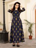 Exciting Discount Offer On Kurtis At Mirraw | Upto 90% Off