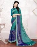 Buy Brasso Sarees For Women In India Ar Best Price
